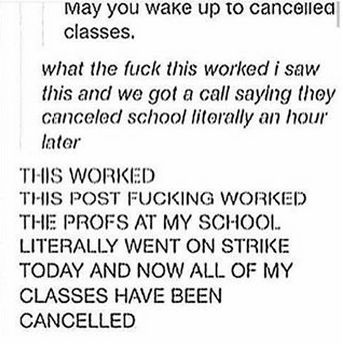 THIS IS SUPPOSED 2 BE IN THE BOARD REPOSTING CRAP BUT I SERIOUSLY WANT THIS 2 HAPPEN