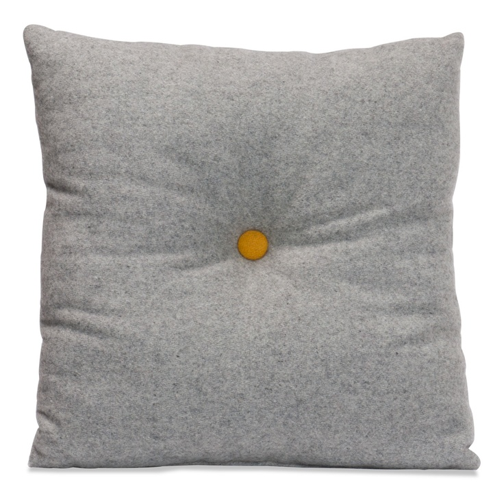 17 best images about nice sofas! on pinterest, Möbel
