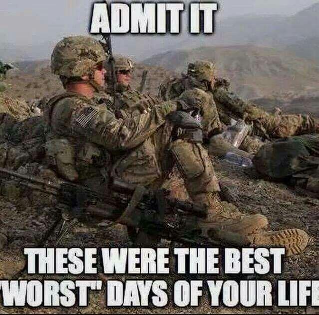 The Marines Suck 86