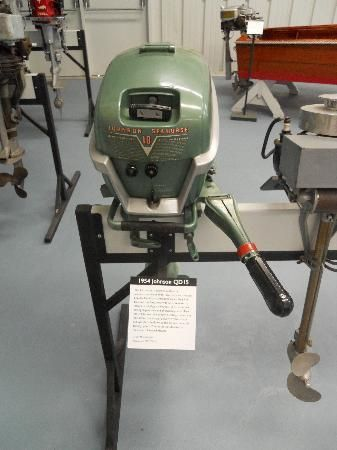 1000 Images About Antique Outboards On Pinterest Twin