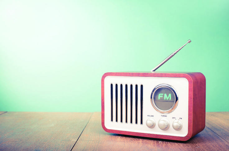 Continuous innovation will be key to the future development of the Irish radio industry and stations will need to deliver content to audiences in ways they want to consume it, writes Adam Taylor.