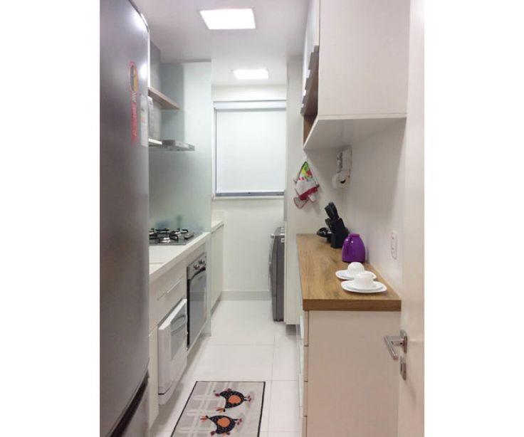 03-ideias-para-aproveitar-espaco-em-um-apartamento-de-50-m2