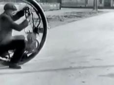 myTRANS • Gadget dan Teknologi Keren Tahun 1930-an