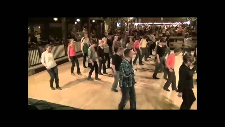 1000+ images about line dancing on Pinterest | Cowgirl ...