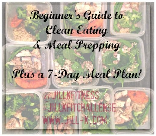 Meer dan 1000 afbeeldingen over Eating Clean(ish) op Pinterest - sample shopping list