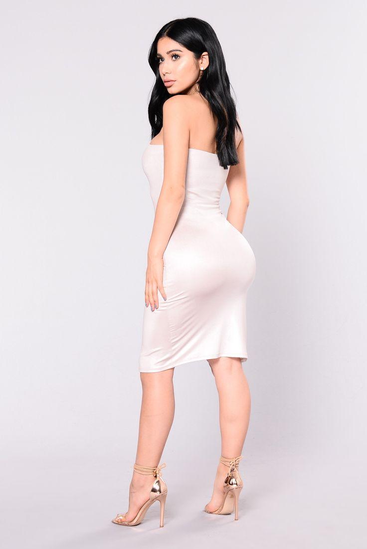 213 best mini dress images on Pinterest | Minikleider, Dressing und ...