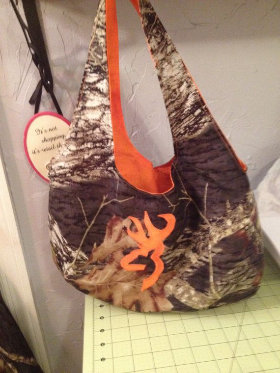 Hey, I found this really awesome Etsy listing at https://www.etsy.com/listing/177707065/pick-your-color-mossy-oak-camo-purse