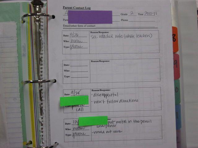 The 25+ best Parent contact form ideas on Pinterest Parent - contact information form