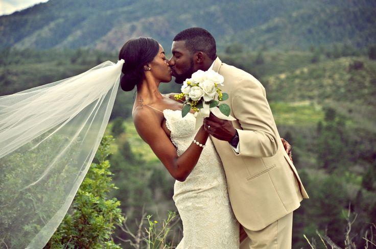 brides american colorado springs
