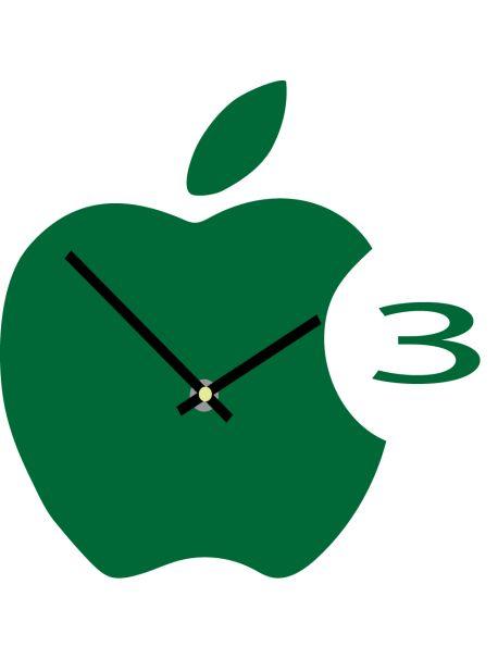 Stylische Wanduhr PETRA, Farbe: grün Artikel-Nr.:  X0021-RAL6005-BLACK hands Zustand:  Neuer Artikel  Verfügbarkeit:  Auf Lager  Die Zeit ist reif für eine Veränderung gekommen! Dekorieren Uhr beleben jedes Interieur, markieren Sie den Charme und Stil Ihres Raumes. Ihre Wärme in das Gehäuse mit der neuen Uhr. Wanduhr aus Plexiglas sind eine wunderbare Dekoration Ihres Interieurs.