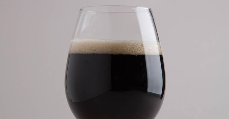 Baltic Porter is a difficult beer to make, but when it goes right, it goes very right. Here's how to do it.