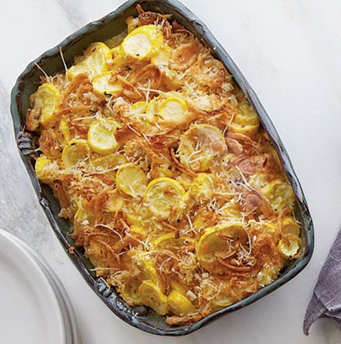 10 best images about thanksgiving meal on pinterest 24 thanksgiving food ideas with recipes squash casserole forumfinder Image collections