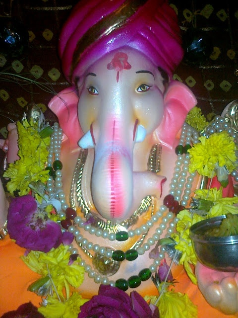 Lord Ganpati: Ganesh Chaturthi Ganpati Photos | Ganesh Names, Ganesh Mantra, Ganesh Wallpapers, Ganesh Images, Ganesh Photos, Ganesh Bhajans, Ganesh Temples, Ganesh Aarti
