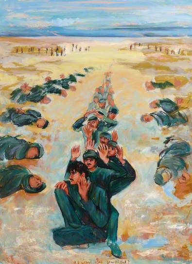 is war ever justified essay is war ever justified nimratminhas 12 9 14