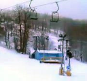 Blue Knob - All Seasons Resort CLAYSBURG, PA  1424 Overland Pass Claysburg, Pennsylvania 16625 Toll-Free1(800) 458-3403 Phone814-239-5111