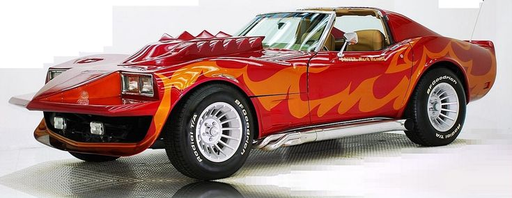 1/18 diecast corvette summer | Corvette Summer Corvette