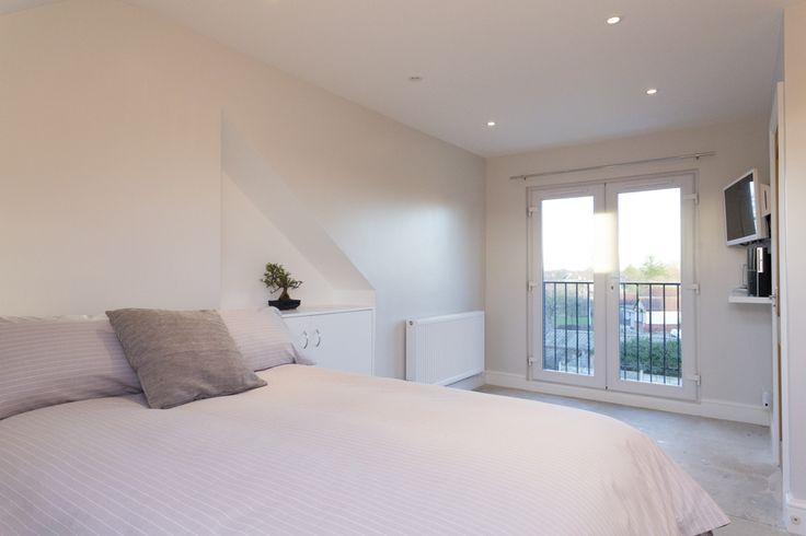 Best 10 loft conversion cost ideas on pinterest attic conversion cost diy loft conversion for Cost to convert attic to bedroom