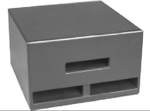 "OAP Audio SFT-115 Passive Subwoofer. 15"""" Transducer. 1200W RMS. NEW FACTORY-SEALED BOXES - CLEARANCE"