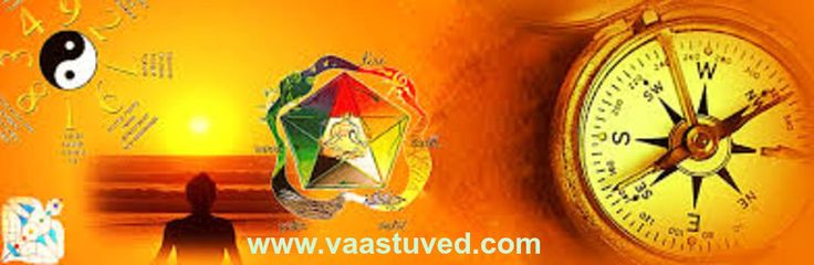 Acharya Anupam Jolly provides the essential and benficial #vastu tips for Home, Flat, Mall, Office etc.Grab the opportunity to know the #vastuved for sucess in your life.  Wants harmony and positive energy around you visit at goo.gl/5U34Bm