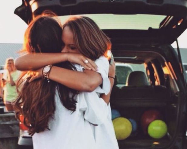 Article: A Letter to My Best Friend.