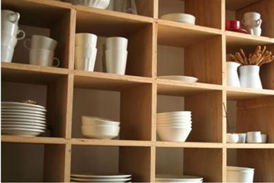 http://www.finnishgifts.com/iittala-24h-dinnerware.html