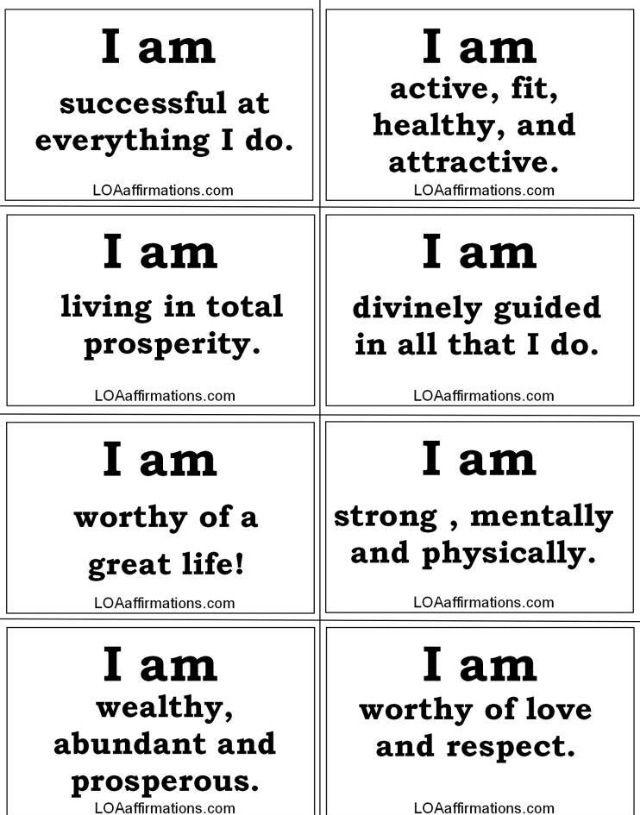 I AM!!!!!!
