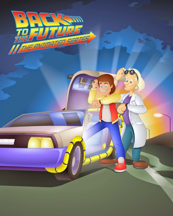 Serial aniela ep 26 future