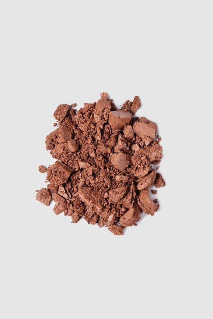 برونزر سادل بودرة Prestige Cosmetics Bronzer Bronzing Powder