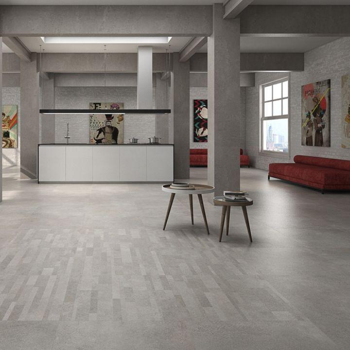 7 best Anti Slip Floor Tiles images on Pinterest | Kitchen floor ...
