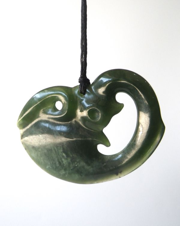 Best images about new zealand greenstone on pinterest