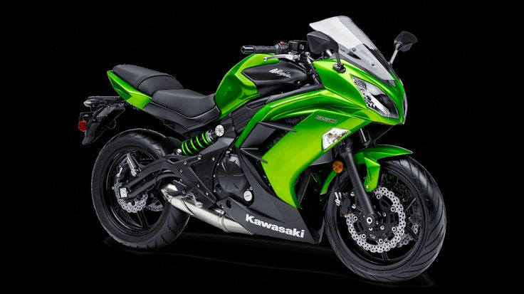 7 best MOTORCYCLES images on Pinterest | Motorcycles for sale ...
