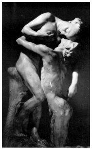 Charles Baudelaire: Razzi (Fusées)  qualche pensiero sull'amore...