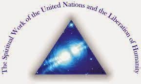 La Nueva Era y otras sectas peligrosas: El objetivo de la Nueva Era es la iniciación luciferina de la humanidad