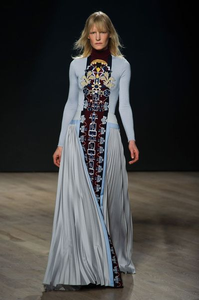 London FW FW 2014/15 – Mary Katrantzou. See all fashion show on: http://www.bmmag.it/sfilate/london-fw-fw-201415-mary-katrantzou/ #fall #winter #FW #catwalk #fashionshow #womansfashion #woman #fashion #style #look #collection #LondonFW #marykatrantzou @Mary Katrantzou