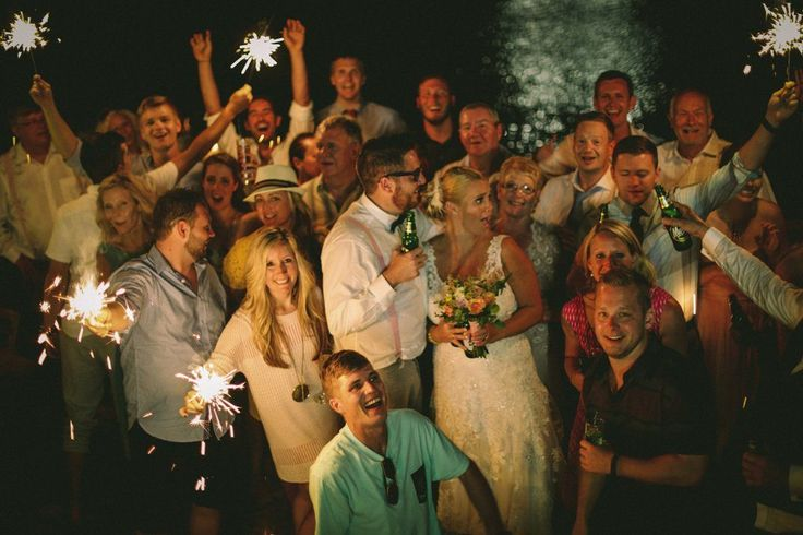 #GoldenAppleWeddings - #DestinationWedding In St. Paul #Lindos #beachwedding #weddingplanners #reception #Greece #Rhodes #wedding #weddingfun