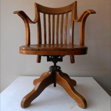 1000 images about webshop antiek antique furniture on for Tweedehands meubels webshop