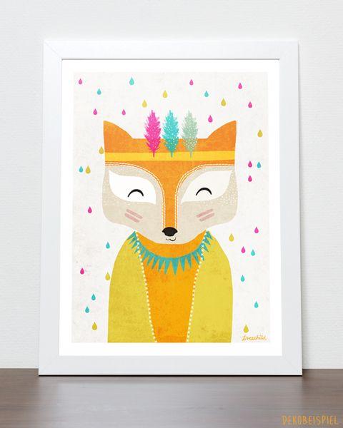 Hier Findest Du Eine Große Auswahl An Digitaldruck, Hergestellt Von Jungen  Designern In Einer Limitierten Auflage.