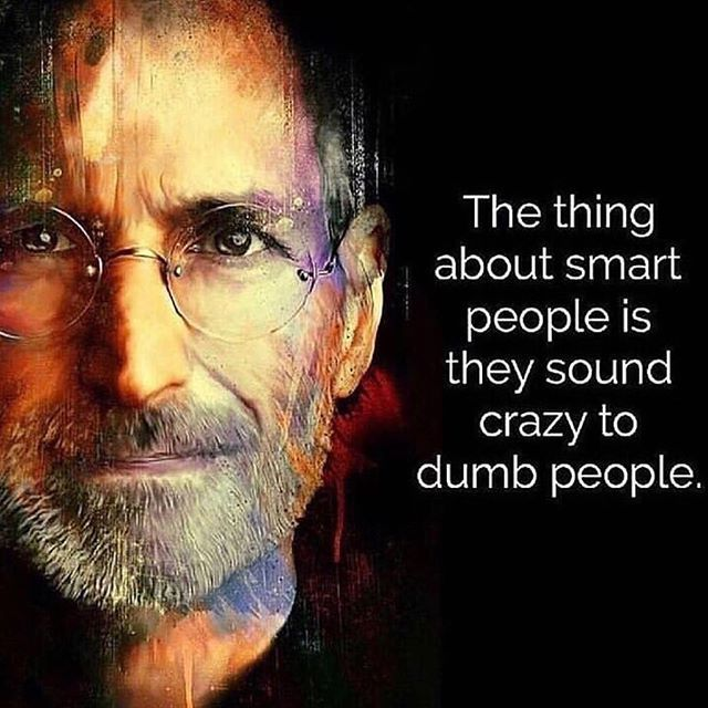 Rest In Peace Steve Jobs >> Rest In Peace Steve You Truly Were An Inspiration To Us All