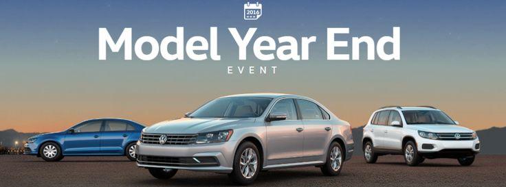 vw year end event Elgin, IL. Elgin VW dealer financing.