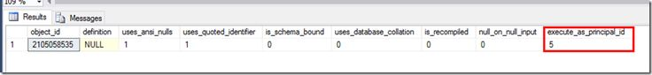 SQL Server: Unable to drop a user in a database  https://blogs.msdn.microsoft.com/psssql/2016/11/15/unable-to-drop-a-user-in-a-database