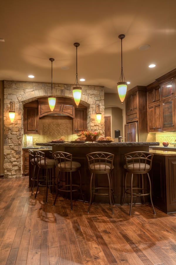 Home Kitchen Design Impressive Inspiration