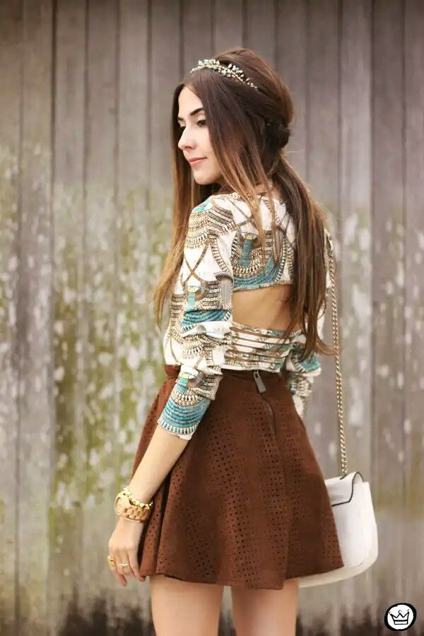Pin by Dulce on fashion coolture  5885ee926f9