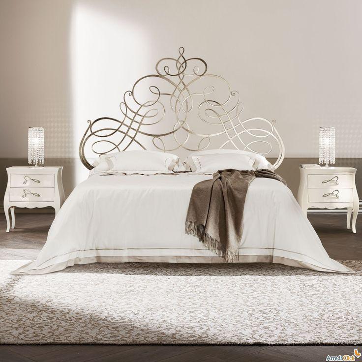 stanze da letto chiare - Cerca con Google