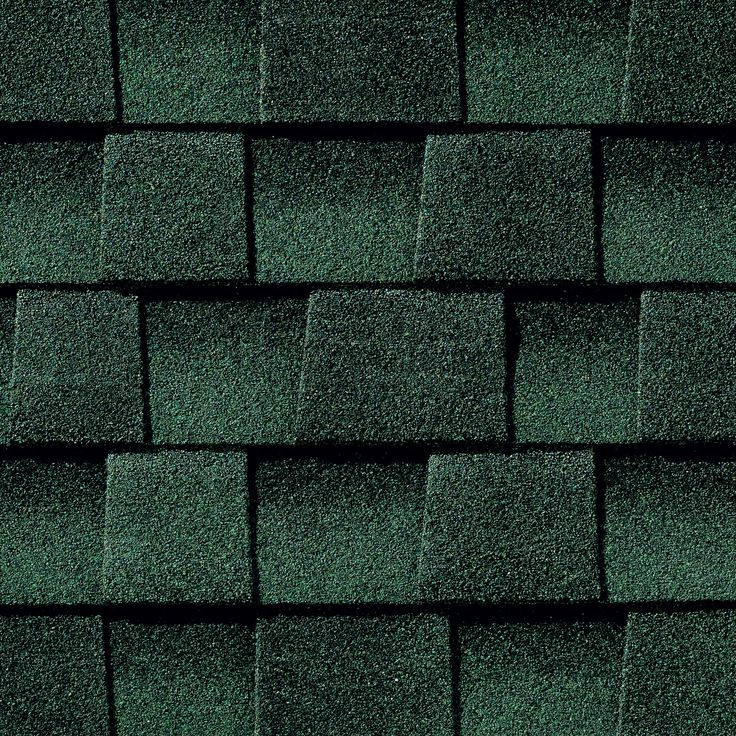 Best 11 Best Gaf Timberline Hd Lifetime Shingle Colors Images 640 x 480