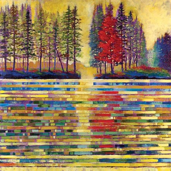 Ford Smith Canvas: 24 Best Images About My Favorite Artist: Ford Smith On