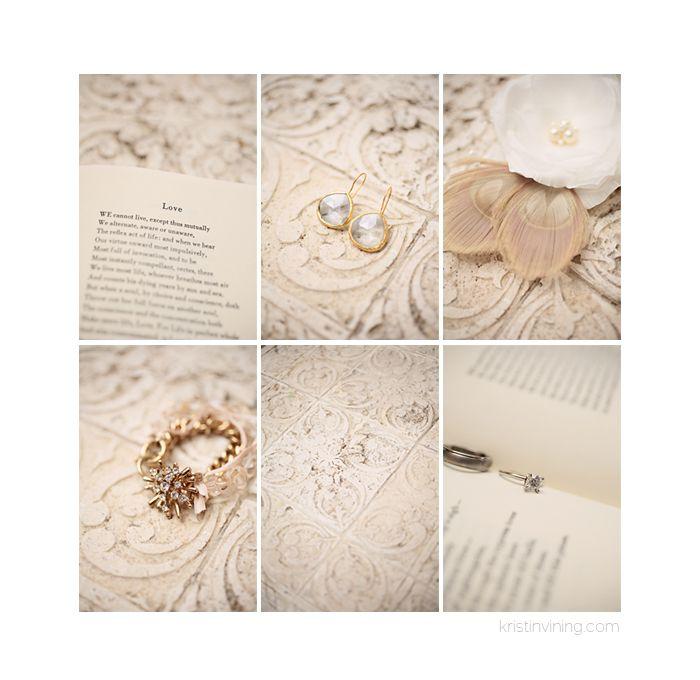 Best 25+ Love poems wedding ideas on Pinterest   Wedding ...