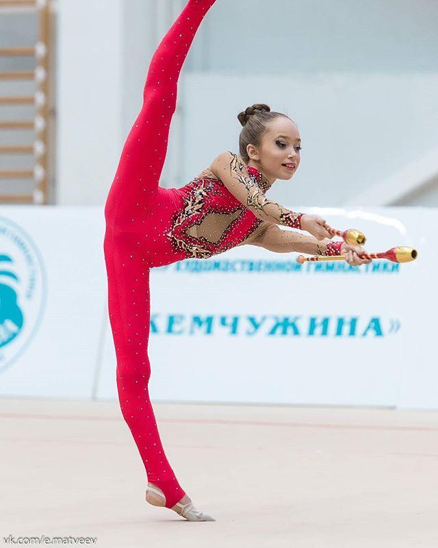 #rhythmicgymnastics #rhythmicgymnastic #rg #matveev #girl #rhythmic #TSGA #gymnastic #gymnast #gym #training #flexibility #flexible #flexi #flexy #split #oversplit #sport #instagood #instagood #instalike #cute #amazing #stretching #stretch #leotard #gymnasticsshoutouts #flexible__people #ballet