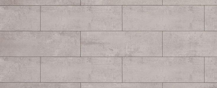 Beton - Deze unieke vloer met een industriële beton uitstraling past helemaal in het nieuwe industrial design look van de hedendaagse hippe woning.