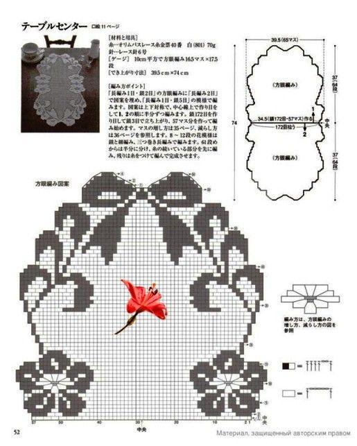 94312000_large_y6.jpg (515×643)