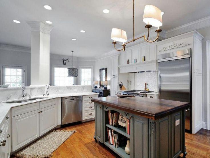Die besten 17 Bilder zu Rv Apartments auf Pinterest Hauspläne - küchenzeile kleine küche